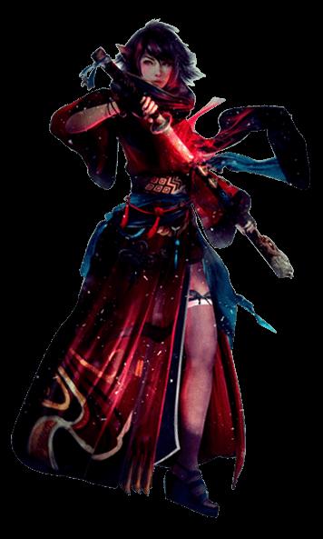 Buy Final Fantasy XIV Gil,Cheap FFXIV Gil,FF14 Items,Gil